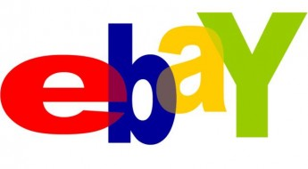 Raise funds for Lemon Aid on Ebay